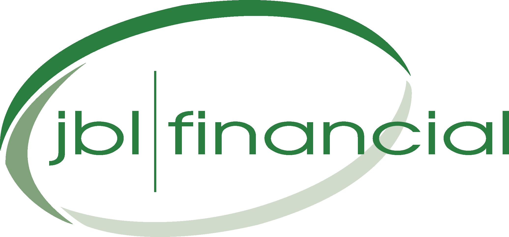 The Retirement Coaches   JBL Financial Services, Inc.